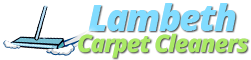 Lambeth Carpet Cleaners